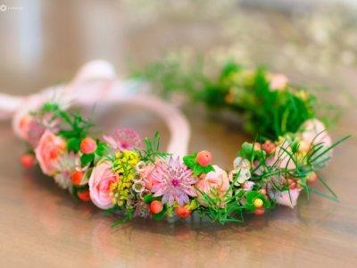 Protégé: Mariage Julie et Florent
