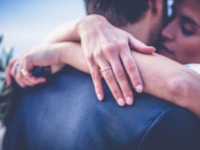 Protégé: Mariage Marine et Norvan