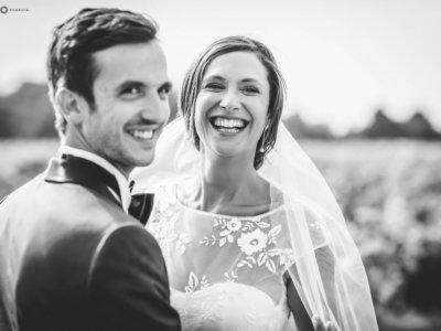 Protégé: Mariage Pearl et Guillaume