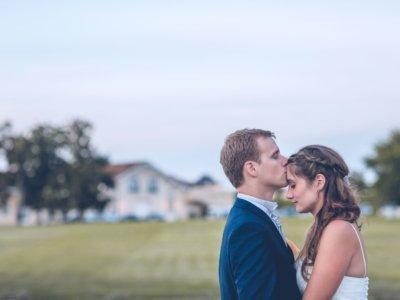 Protégé: Mariage Sacha et Manuel