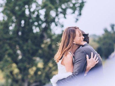 Protégé: Mariage Andréa et Jérome