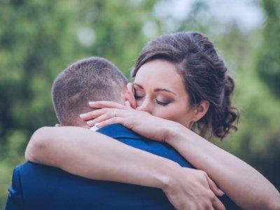 Mariage Melissa et Adrien