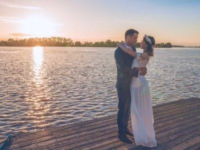 Protégé: Mariage Tiphaine et Stéphane
