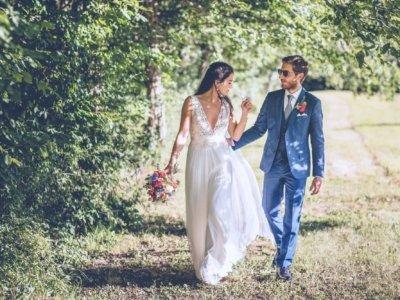 Protégé: Mariage Julia et Edward