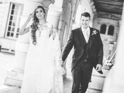 Protégé: Mariage Marie et Edouard