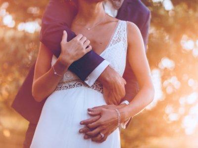 Protégé: Mariage Flavie et Guillaume