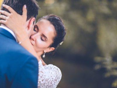 Protégé: Mariage Lison et Guillaume