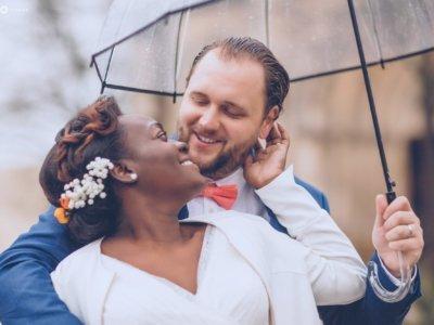 Protégé: Mariage Yuselys et Aurelien