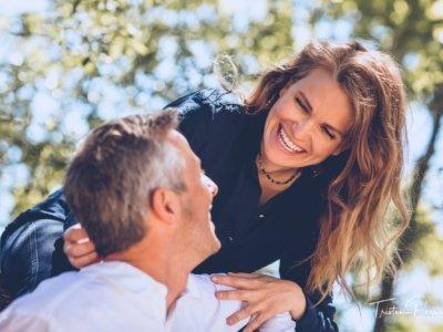 Protégé: Séance Couple Lacanau