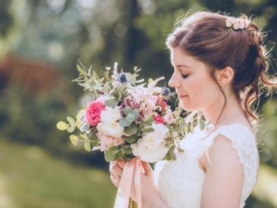 Protégé: Mariage Laetitia et Geoffroy