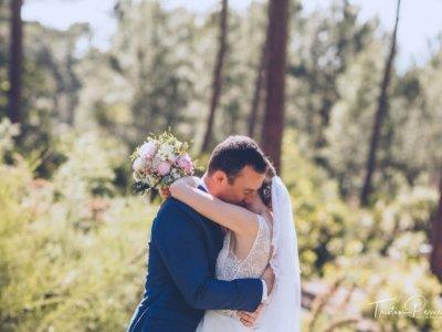Protégé: Mariage Fanny et Adrien