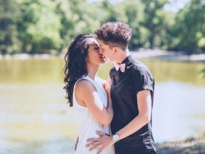 Protégé: Séance Couple Emilie et Charlotte