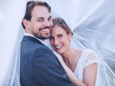 Protégé: Mariage Olivia et Olivier