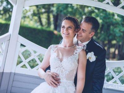 Mariage Angelique et Sebastien