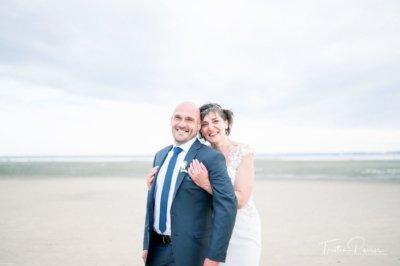 Protégé: Mariage Céline et Erwan