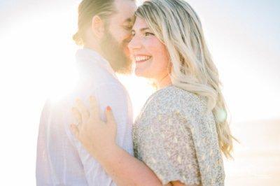 Protégé: Séance Engagement Julie et Derek